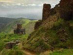 Аragatsotn, Armenia