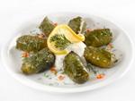 Armenian cuisine - dolma