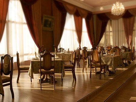 Photos Metropol Hotel Yerevan