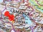 Armenian Visa