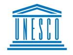 Armenian Bible and Ayvazovsky's birthday on the UNESCO Calendar