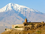 Armenia Introduces Visa-Free Regime for Four New Countries