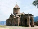 Syunik region, Armenia