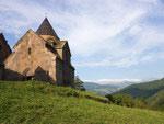 Tavush, Armenia