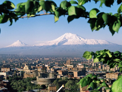 Armenia Tour: Explore Country of the Oldest Temples