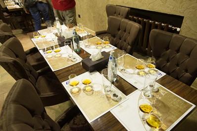 Ararat Cognac Factory