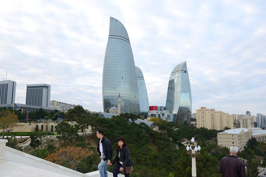Azerbaijan Baku ile ilgili görsel sonucu