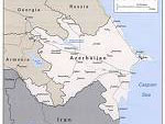 Geography of Azerbaijan
