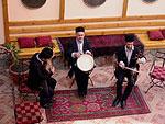 Culture of Azerbaijan
