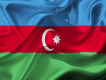 Holidays in Azerbaijan - Republic Day