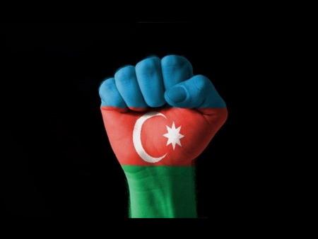 Картинки по запросу День национального возрождения Азербайджана