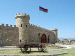 Ленкорань, Азербайджан