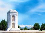 Nakhichevan