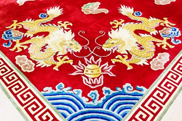 Декоративно прикладное искусство китая реферат 39