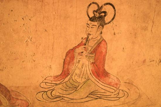 Achievements of the Han Dynasty - World History Encyclopedia