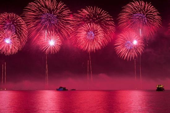 Calendar June September : Official holidays and traditional religious festivals