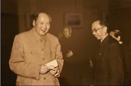 china during sun yat sen and mao Sun yat-sen (1912) china lost a series of a founding member of the chinese communist party, mao zedong broke with another 15 million or so died during the.