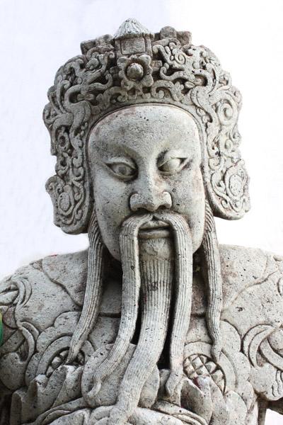 Скульптурные шедевры китая доклад 5051