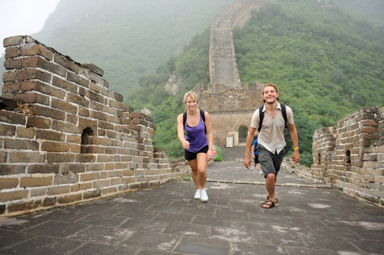 Image result for Tourism in China