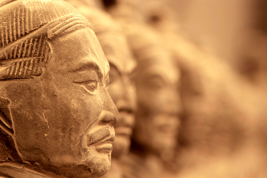 900 x 600 jpeg 138kBTerracottawarriors