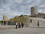 Rabati fortress, Akhaltsikhe