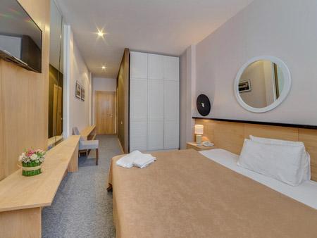 Dzveli Ubani Hotel - room photo 12218706