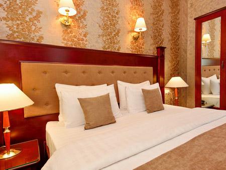 Dzveli Ubani Hotel - room photo 12218701