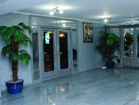 Dzveli Ubani Hotel - room photo 12218707