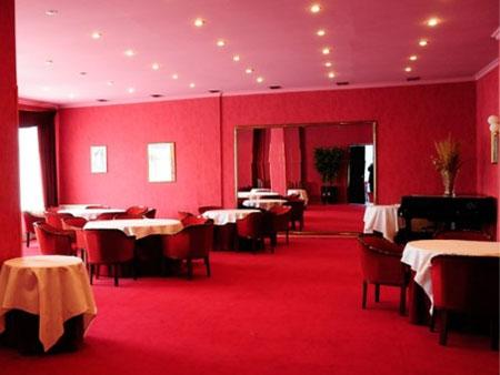 Dzveli Ubani Hotel - room photo 12218696
