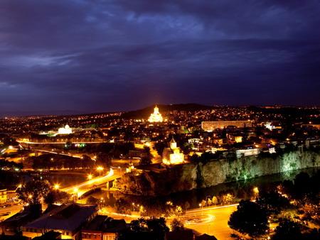 http://www.advantour.com/img/georgia/tbilisi-city.jpg