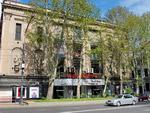Rustaveli Movie Theater, Tbilisi