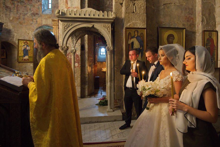 Georgian Wedding   Georgian Wedding Traditions