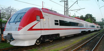 Image result for georgian railways train to batumi