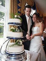 Wedding traditions in Georgia