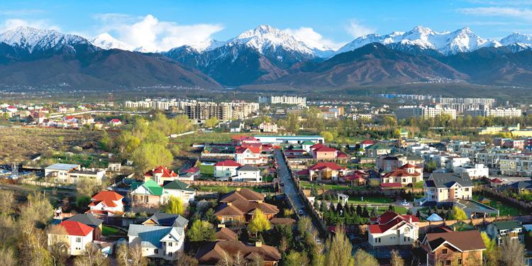 Almaty Kazakhstan  city photo : ALMATY KAZAKHSTAN Tour Dates 2016 2017 concert images & videos ...