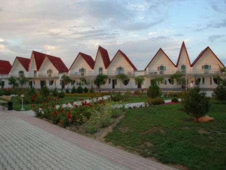 hotels in aktau kazakhstan dating