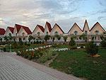 Stigl Hotel