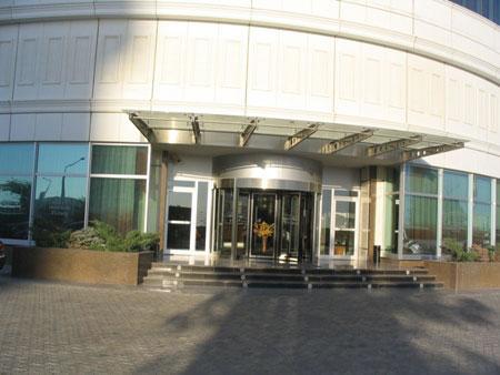 гостиница гранд отель восток стерлитамак официальный сайт