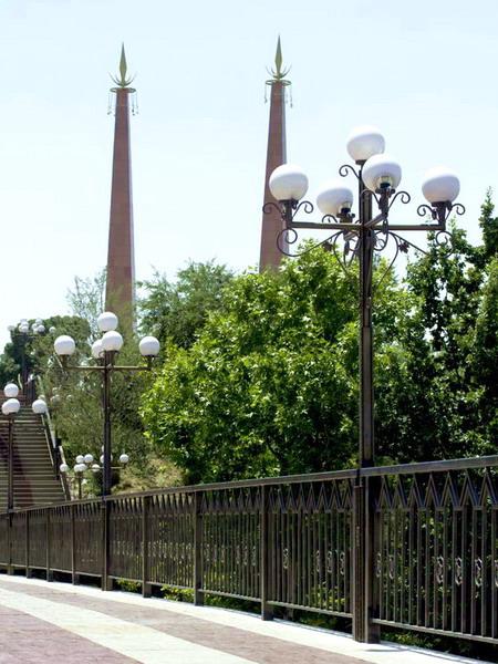 Shymkent Kazakhstan  city photos : Shymkent, Kazakhstan