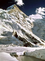 Khan-Tengri
