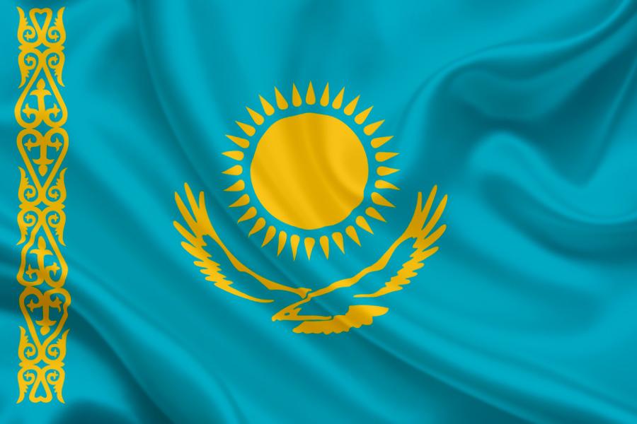 Картинки қазақстан