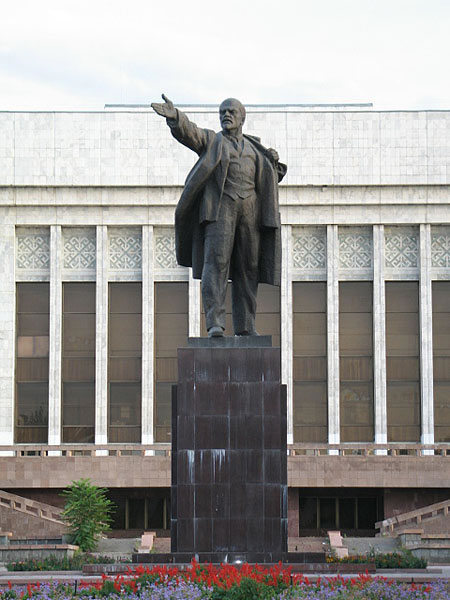 http://www.advantour.com/rus/kyrgyzstan/bishkek/historical-museum.htm.