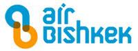 Air Bishkek