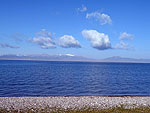Lake Son-Kul