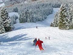 Зимний гарантированный тур в Кыргызстан 2017-2018