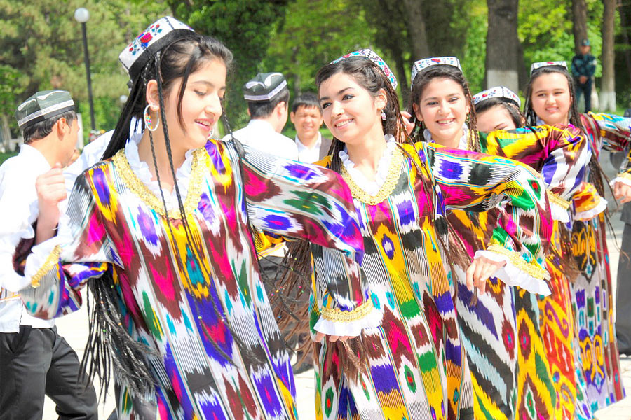 Image result for nowruz festival