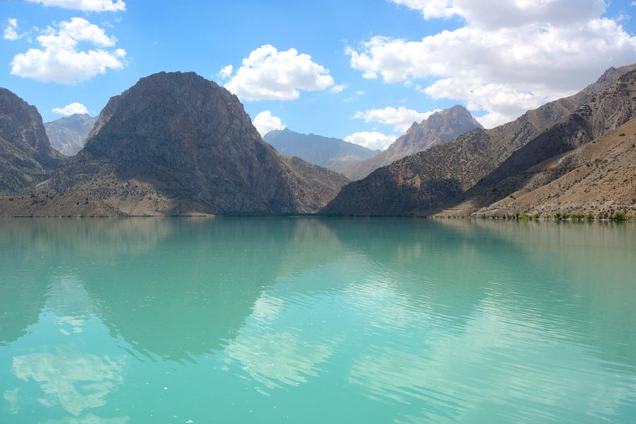 Таджикистан ландшафт и озера에 대한 이미지 검색결과