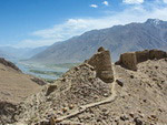 Pamir Region Included in List of Top 100 Best Tourist Destinations