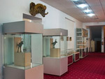 Museum of Antiquities