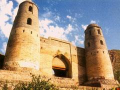 Pamir Highway Tour 1: Tour to Khujand, Istaravshan, Saritag, Iskanderkul Lake, Dushanbe, Kalai-Khumb, Khorog, Ishkashim, Langar, Murgab, Karakul Lake